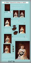 Emyria Tutorial + Steps by Lady-Kira-Night