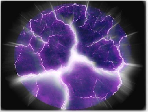 Aventura - Memórias do Passado: a insurreição de Poseidon. Purple_Planet_Explosion_by_googlememan