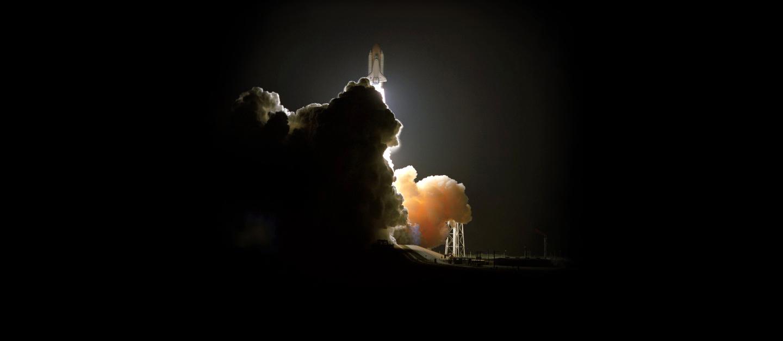 Nasa Space Shuttle Wallpaper By Googlememan On Deviantart
