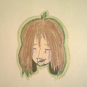 Linalis's Profile Picture