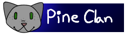 Clan Tag Pine by Zombie--Cloud