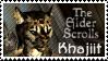 Khajiit-stamp