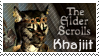 Khajiit-stamp by hitodama89