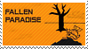 Fallen Paradise -stamp by hitodama89