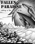 Fallen Paradise the Movie