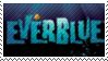 Everblue Stamp
