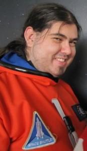 Onitek's Profile Picture