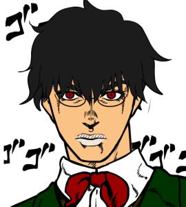 Mayonaka-Zetsubo's Profile Picture