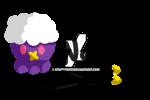 PKMNation Folder Icon by Otato-Otato