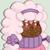 HLT: Munntilda RP Icon 1 [Smol] by Otato-Otato