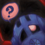Zeong's confusion... by CrackNinja
