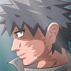 Ryu - Profile