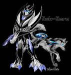Transformers Sub-Zero