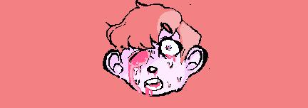 Doodles by Devilishkitty21