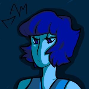Devilishkitty21's Profile Picture