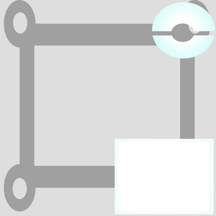 Sacred Jade   pokemon template by Evildraws on deviantART gBEyNIg5