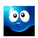 Overloaded Emoticon by lazymau
