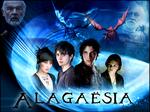 Alagaesia