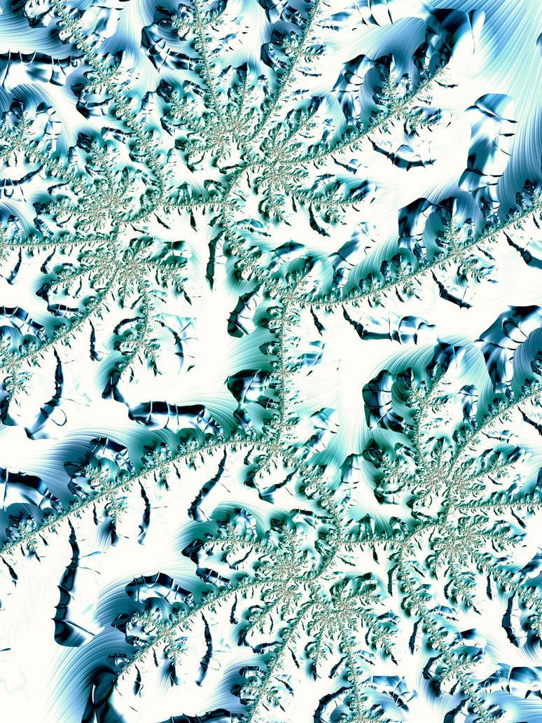Freezing Points by KateHodges