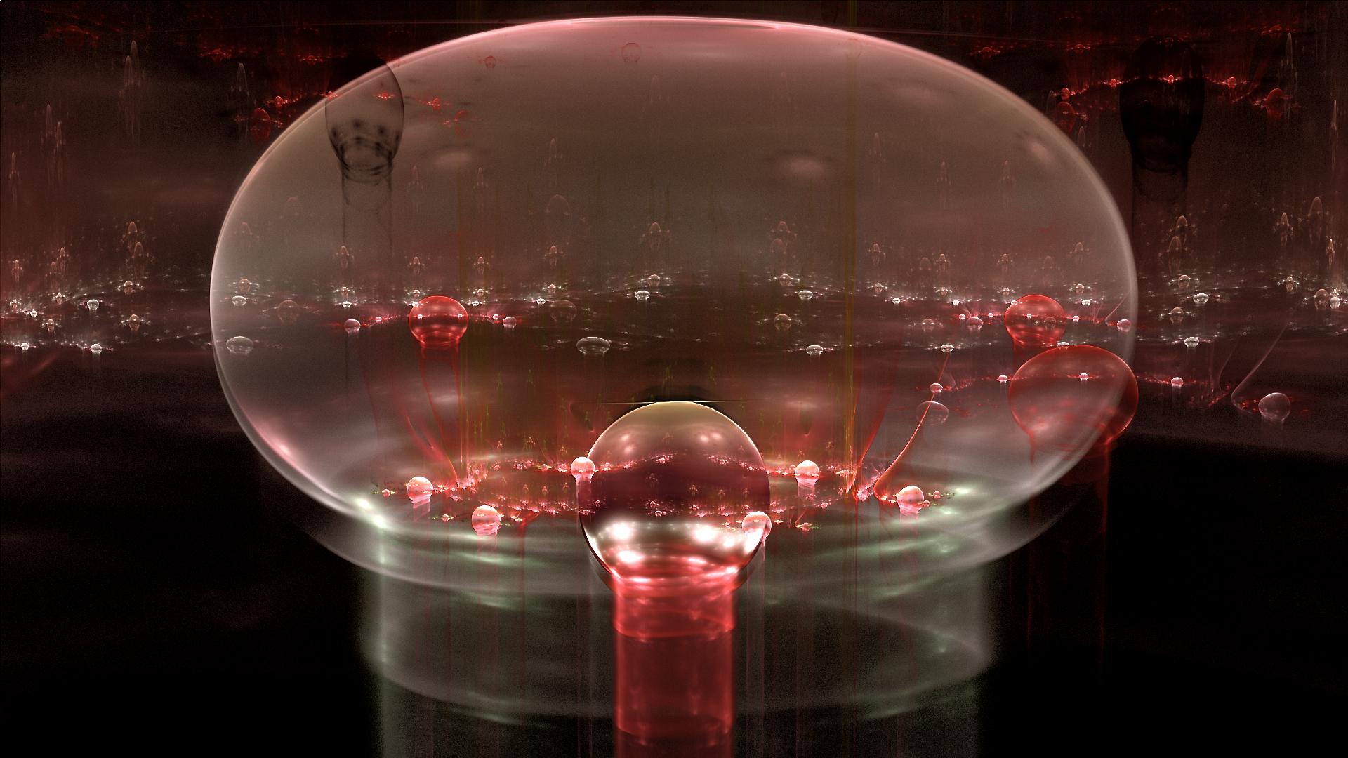 Bulbs by KateHodges