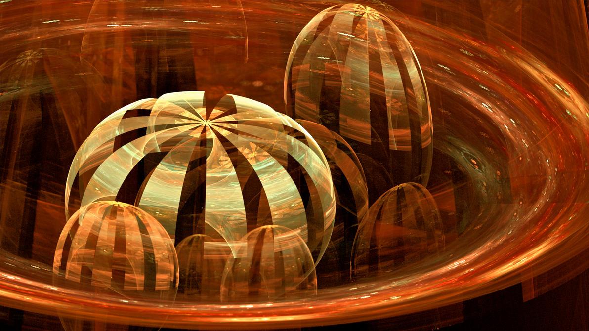 Pumpkin Soup by KateHodges