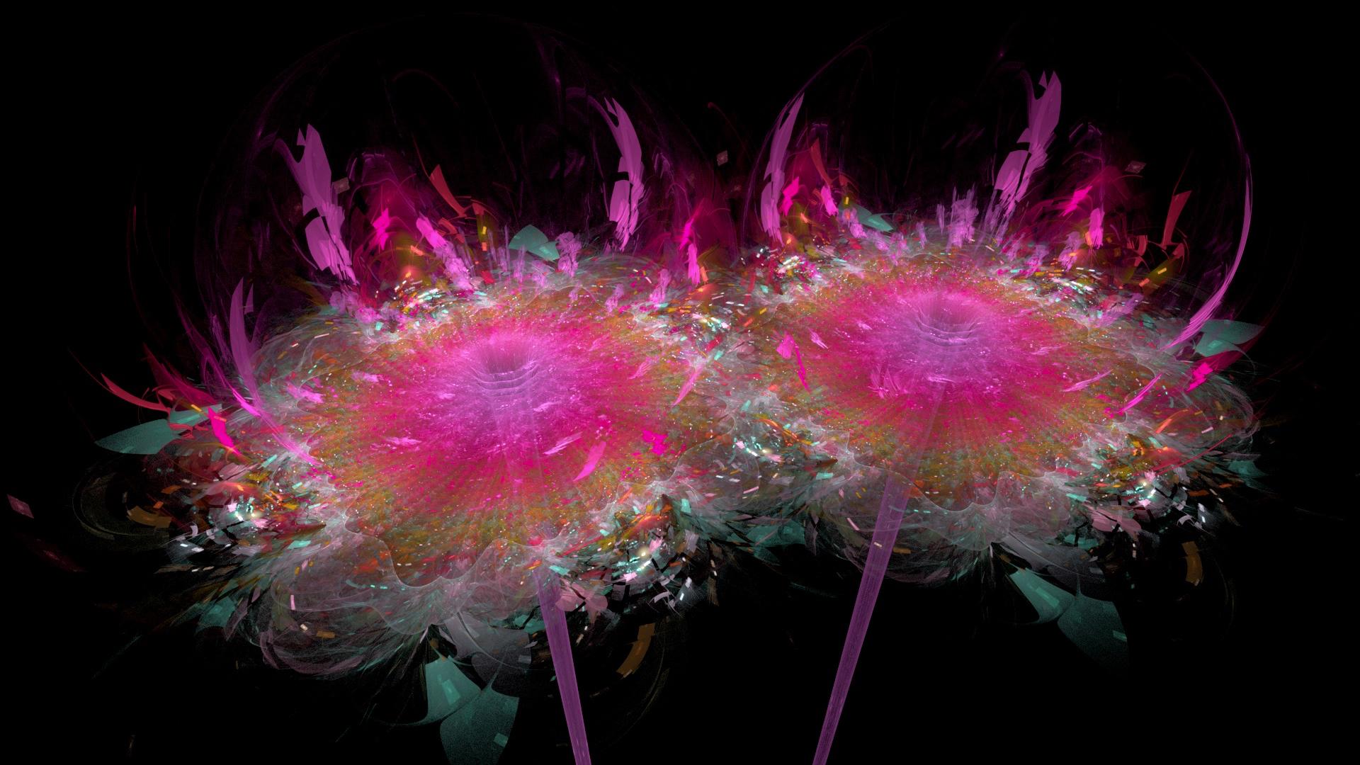 Floral variation by KateHodges