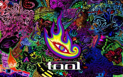 Tool Art
