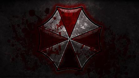 Resident Evil : Umbrella Corp
