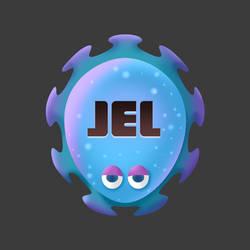 Monster Words: 'Jel'