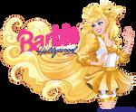 Hollywood Hair Barbie 1992