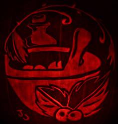 For Succor - Alfyn Pumpkin