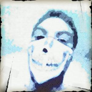 SeverusSin's Profile Picture