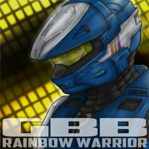 GRANDBigBird's Profile Picture