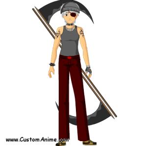 cyyumul's Profile Picture