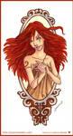 Hana for Lore-na