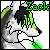 Zack Icon by scarletrivers