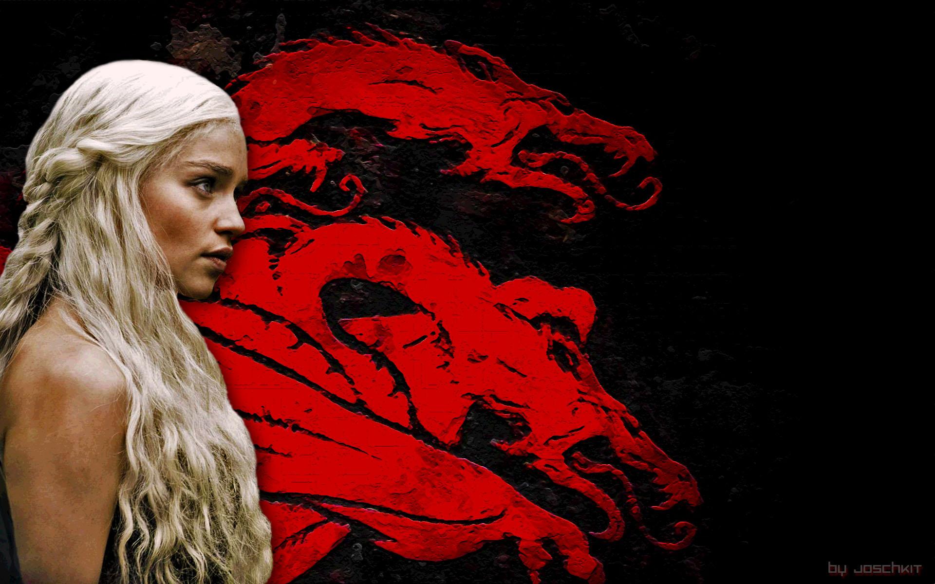 khaleesi wallpaper game - photo #21