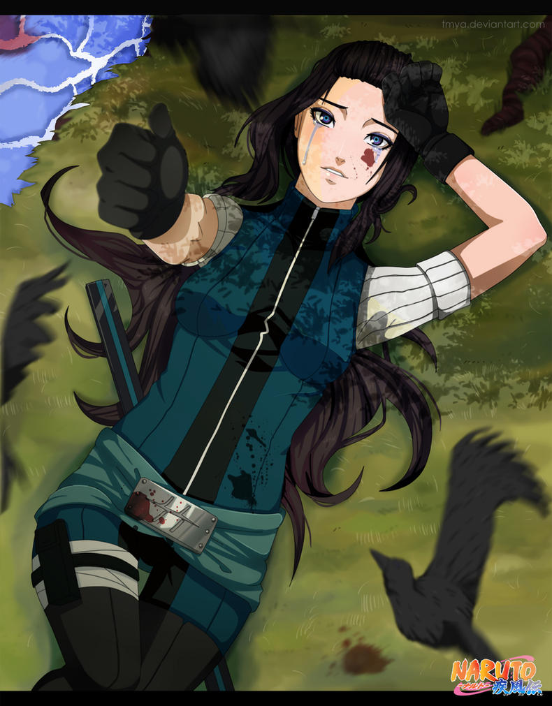 Anime Characters Sister Reader : At itachi kun by tonemi on deviantart