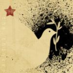 the power of peace by e-oshima