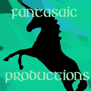FantasaicProductions's Profile Picture