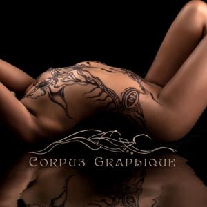 CorpusGraphique's Profile Picture