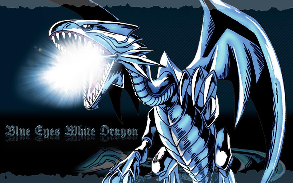 i am the best!! Blue_Eyes_White_Dragon_by_BlackHawk00021