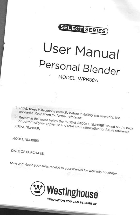 Blender Personal by norrit07