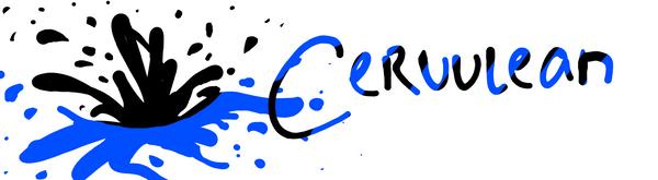 ID Banner by Ceruulean