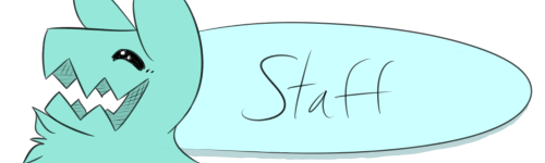 staf_by_winkatuck-d7xing3.png