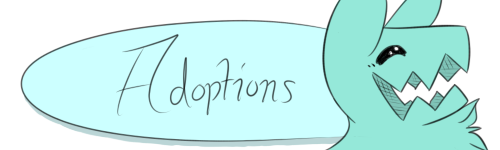 doptions_by_winkatuck-d7xipc0.png