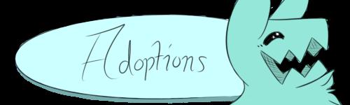 doptions_by_winkatuck-d7xipc0.png