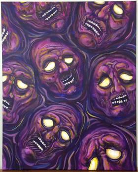 Zombie-pool-sm