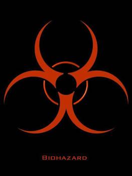 Biohazard Version 2.0
