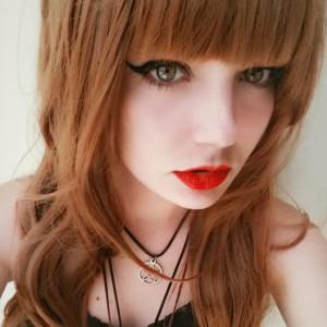 charlotte-shin's Profile Picture